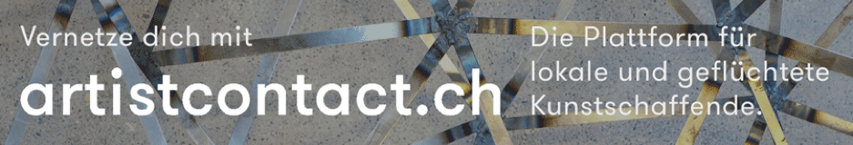 artistcontact.ch